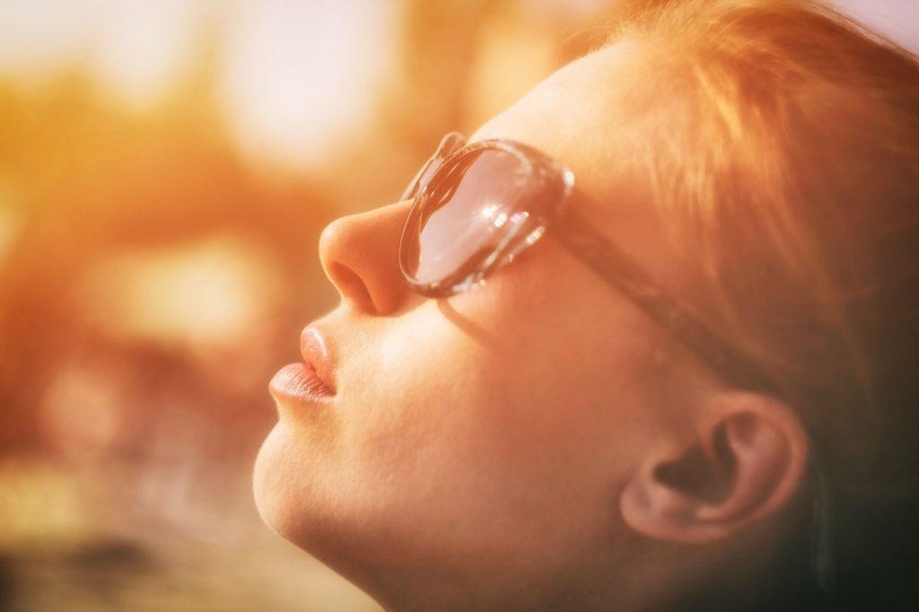 choisir crème solaire