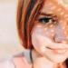 crème solaire écologique bio sans toxique