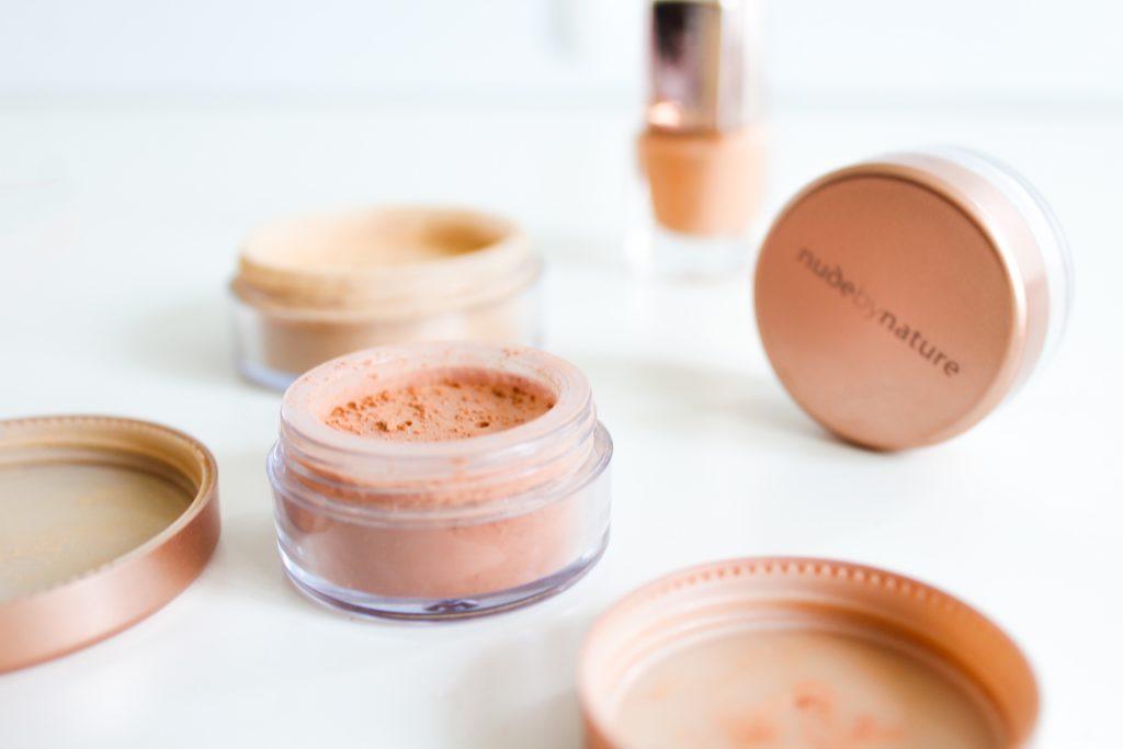 nanos dans cosmétiques