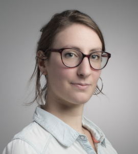 Eleni Gravière Desnos